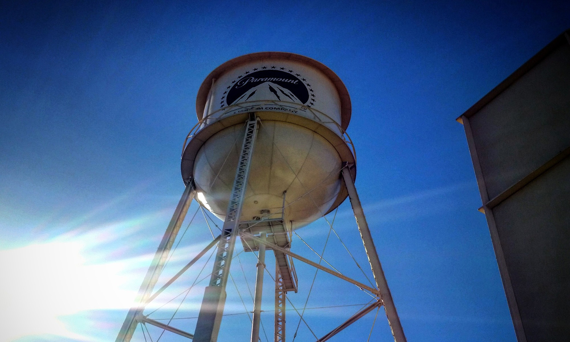 Paramount Pictures-Cine Gear Expo 2016-Photo by Socialbilitty